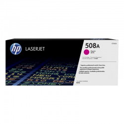 TO HP CF363A * MAGENTA M550 SERIE 5K PAG