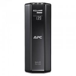 UPS APC 1500 BR LI