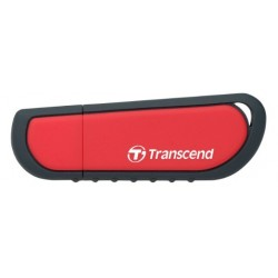 PEN DRIVE 16GB TRANSCEND V70 RESISTENTE ÁGUA