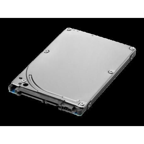 HD INT 2.5' 500 GB SATA 6GPS HP 8G SSHD