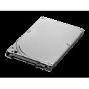 DISCO INTERNO 2.5' 500 GB SATA 6GPS 8GB (SSHD)