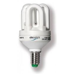 LAMPADA PARAWIN-CFL50 11-240000-00G