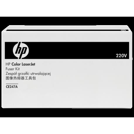 KIT HP CP4025/4525 CM4540 220V FUSOR KIT