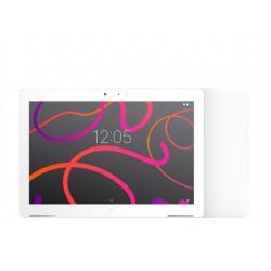 TABLET BQ M 10.1' HD WIFI 16+2GB WHITE