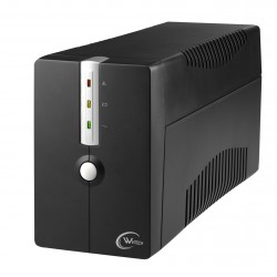 UPS WINTECH 850 VA TOUCH