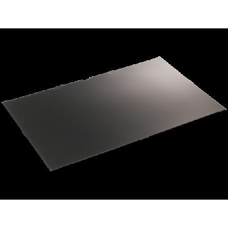 FILTRO PRIVACIDADE P/PORTATIL 15.6' HP