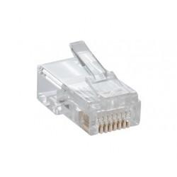 NET CONECTORES RJ-45 CAT5 100 UNID. DLINK
