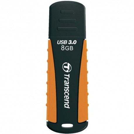 PEN DRIVE 8GB 810 USB 3.0