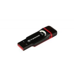 PEN DRIVE 16GB 340 OTG
