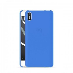 CAPA X5 BLUE CANDY