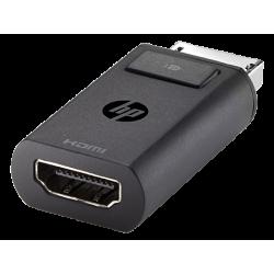 ADAPTADOR DISPLAYPORT TO HDMI 1.4