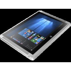 COMPUTADOR PORTÁTIL X2 10.1' Z8300 2GB 32GB EMMC W10