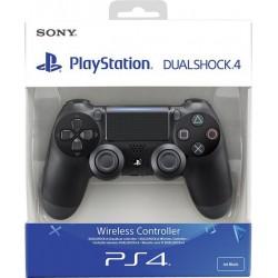 PS4 COMANDO DS4 BLACK V2