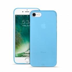 CAPA PARA IPHONE 7 ULTRASLIM BLUE