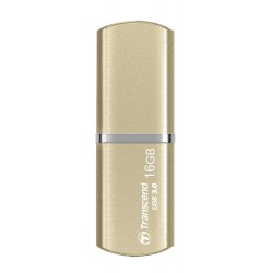 PEN DRIVE 16GB 820 USB3.0 GOLD