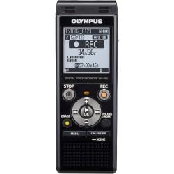 GRAVADOR WS-853 8GB PRETO