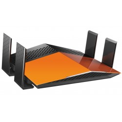 ROUTER WIFI AC1900 DUAL BAND