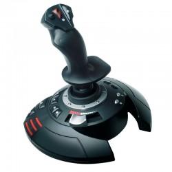 JOYSTICK THRUSTMASTER T.FLIGHT X PS3/PC
