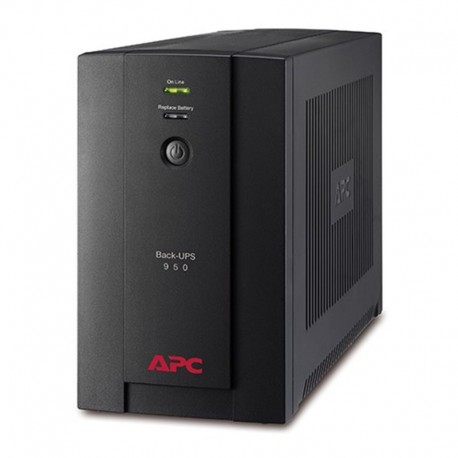 UPS APC 950VA AVR 230V