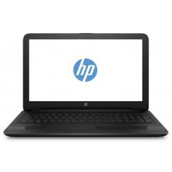 PORT HP.15.6'N3060 4G 500G W10H6 PRETO