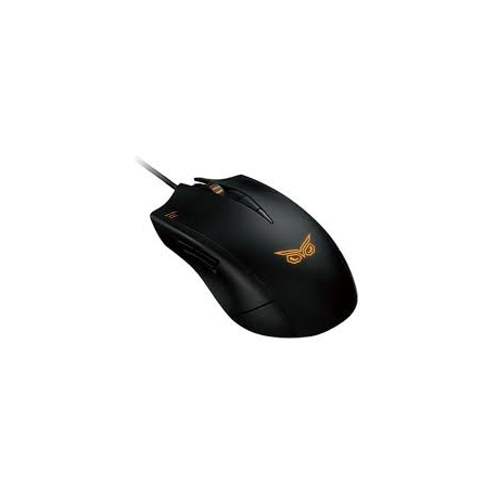 MOUSE ASUS STRIX CLAW DARK EDITION