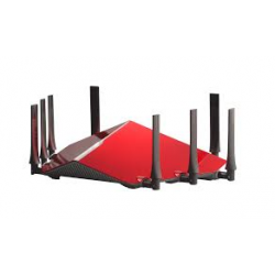 ROUTER WIFI AC5300 ULTRA TRI-BAND
