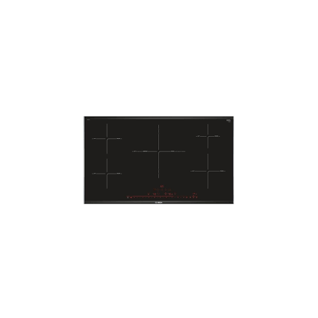 PLACA BUILT-IN SERIE8 CERAMIC 5 80
