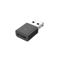 ADAPTADOR USB WIRELESS NNANO 300MBPS N