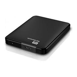 "DISCO EXTERNO 2.5"" 750GB-SATA USB 3.0"