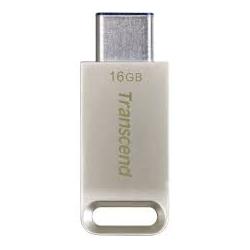 PEN DRIVE 16GB 850 USB3.0 PRAT