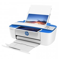 IMPRESSORA MULTIFUNÇÕES DESKJET ALL-IN-ONE 3785 ADVANTAGE AZUL