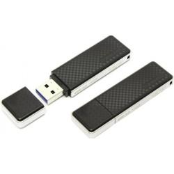 PEN DRIVE 16GB 780 USB 3.0