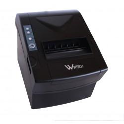 MPRESSORA TERMICA USB / RS232
