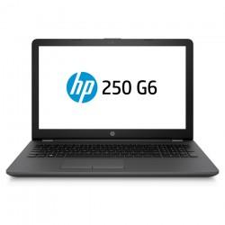 """COMPUTADOR PORTÁTIL 250 15.6"""" i3 4GB 500GB W10-PROFISSIONAL CINZA"""
