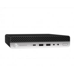COMPUTADOR 600G3 DM I37100T 4GB 500GB W10
