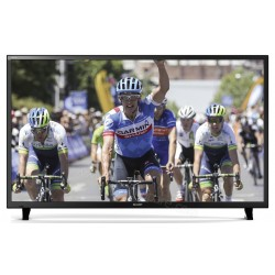 TV 48' LED FULL HD