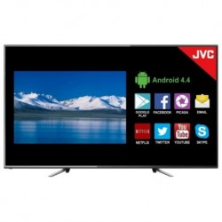 TV 40' LED FHD SMART USB HDMI