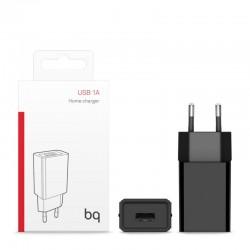 CARREGADOR HOME USB 1A