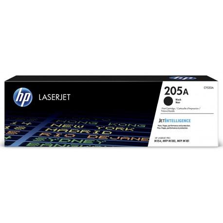 TO HP CF530A * M18X PRETO (1,100)