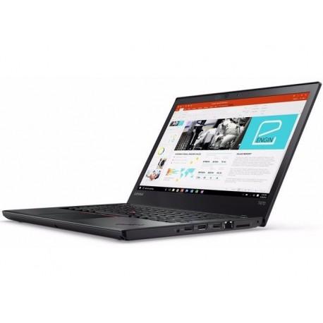 COMPUTADOR PORTÁTIL ThinkPad T470 14' I5 8GB 256-SSD W10