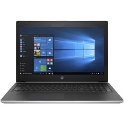 """COMPUTADOR PORTÁTIL 450 15.6""""I3-7100U 4GB 500GB W10 PROFISSIONAL CINZA"""