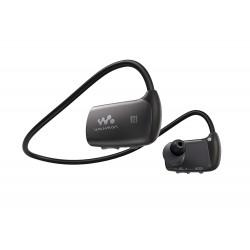 MP3 WALKMAN COM BLUETOOTH 4GB