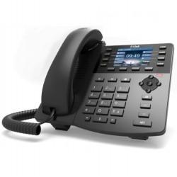 TELEFONE IP DPH-150SE/F5