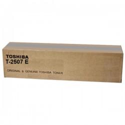 TONER T-2507 E-2006 / E-2506