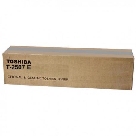 TO TOSHIBA T-2507 E-2006 / E-2506