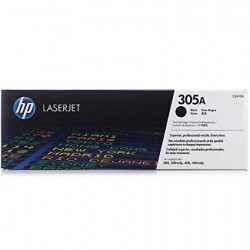 TO HP CE410A * LJ300/400 BLACK (2200PG)