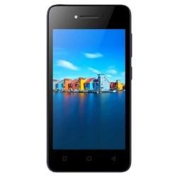 "SMARTPHONE W1 4"" 1GB RAM/8GB 3G DUAL SIM PRETO"