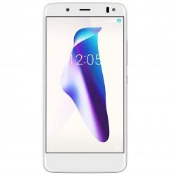 SMARTPHONE AQUARIS V 2GB RAM/16GB 4G DUAL SIM OURO