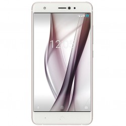 "SMARTPHONE X 5.2"" 3GB RAM/32GB 4G DUAL SIM BRANCO"
