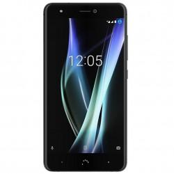 "SMARTPHONE X 5.2"" 3GB RAM/32GB 4G DUAL SIM PRETO"